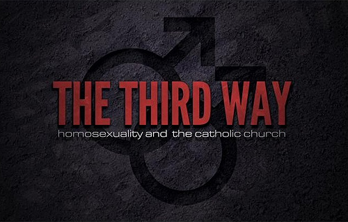 The_Third_Way_Movie_CNA_5_9_14