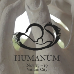 humanum_screen_shot-255x255