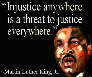 MLK-quote-300x252
